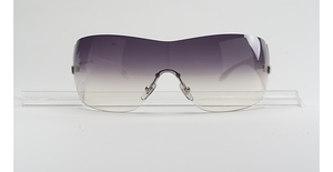 Versace VE2054 Sunglasses
