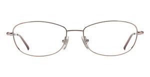 Sferoflex SF 2515 Eyeglasses