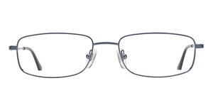 Sferoflex SF2180 Eyeglasses