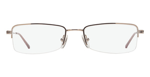 Sferoflex SF2518 Eyeglasses