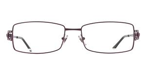 Versace VE1092B Plum