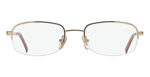 Sferoflex SF 2182 Eyeglasses
