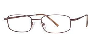 Hilco FRAMEWORKS 420 Eyeglasses