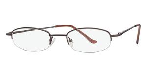 Hilco FRAMEWORKS 431 Eyeglasses