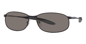 Suntrends ST-118 Matte Black