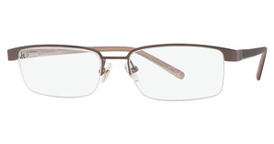 Capri Optics VP 111 Brown