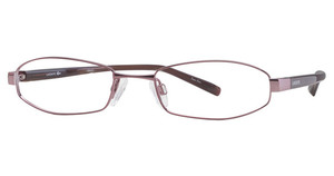 Lacoste LA 12204 Prescription Glasses