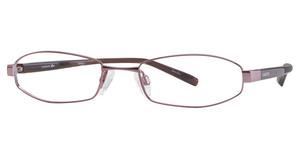 Lacoste LA 12204 Eyeglasses