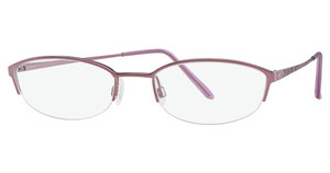 ELLE EL 18710 Prescription Glasses