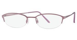 ELLE EL 18710 Eyeglasses