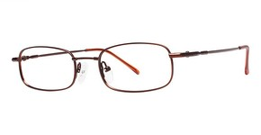 ModZ Flex MX910 Eyeglasses