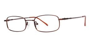 Modern Optical MX910 Eyeglasses
