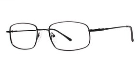Modern Optical MX907 Eyeglasses