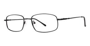 Modern Optical MX907 Eyeglasses