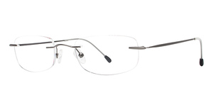 Modern Optical U733 Eyeglasses