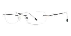 Modern Optical U733 Eyeglasses