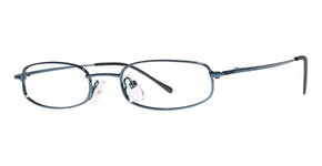 Modern Optical Mascot Prescription Glasses