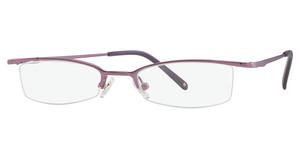 Capri Optics VP 112 Glasses