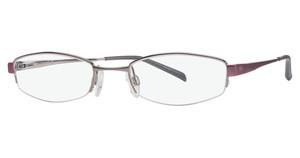 Lacoste LA 12210 Eyeglasses