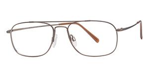 Aristar AR 6021 Glasses