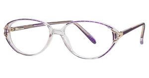 Bridgette 21 Prescription Glasses