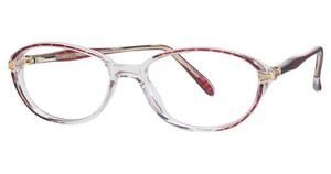 Bridgette 22 Prescription Glasses