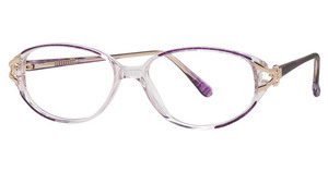 Bridgette 23 Eyeglasses