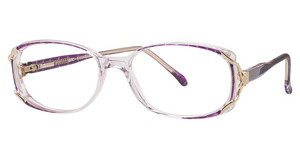 Bridgette 25 Eyeglasses