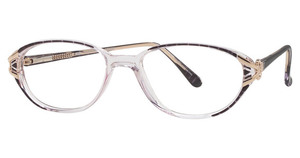 Bridgette 24 Prescription Glasses