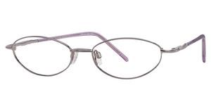 Easyclip S-2426 Glasses