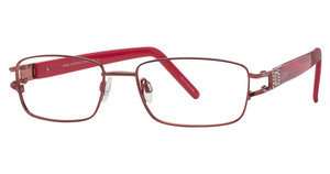 Aspex T9606 Prescription Glasses