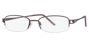 Aspex T9605 Prescription Glasses