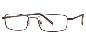 Aspex T9600 Glasses