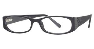 Easyclip S3124 Glasses