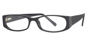 Easyclip S3124 Eyeglasses