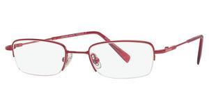 Aspex ET775 Glasses
