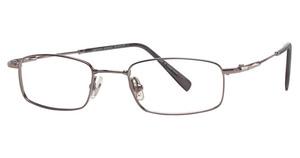 Aspex ET780 Glasses