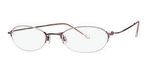 Zyloware Theta 8 Glasses