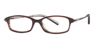 Revolution Kids REK2018 Eyeglasses