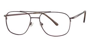 Revolution Titanium REVT68 Eyeglasses
