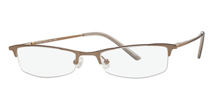 Revolution Eyewear REV561 Prescription Glasses