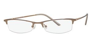 Revolution Eyewear REV561 Eyeglasses