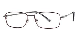 Revolution Titanium REVT66 Eyeglasses