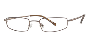 Revolution Eyewear REV549 Prescription Glasses
