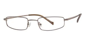Revolution Eyewear REV549 Eyeglasses