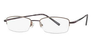 Revolution Eyewear REV548 Prescription Glasses
