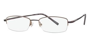 Revolution Eyewear REV548 Eyeglasses