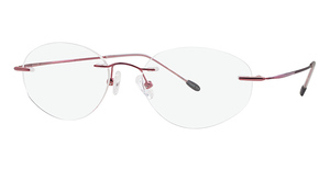Modern Optical U732 Burgundy