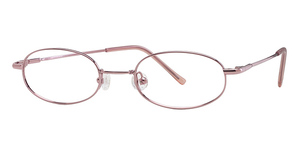 Modern Optical MX908 Pink