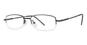 Modern Optical Blazer 12 Black